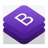 Технологія Bootstrap