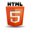 Технологія HTML